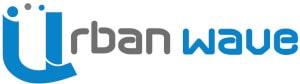 UrbanWave Logo